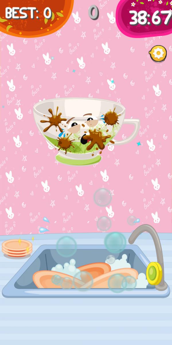 Screenshot_2019-04-03-02-06-17-385_com.nalittapps.babyhousecare
