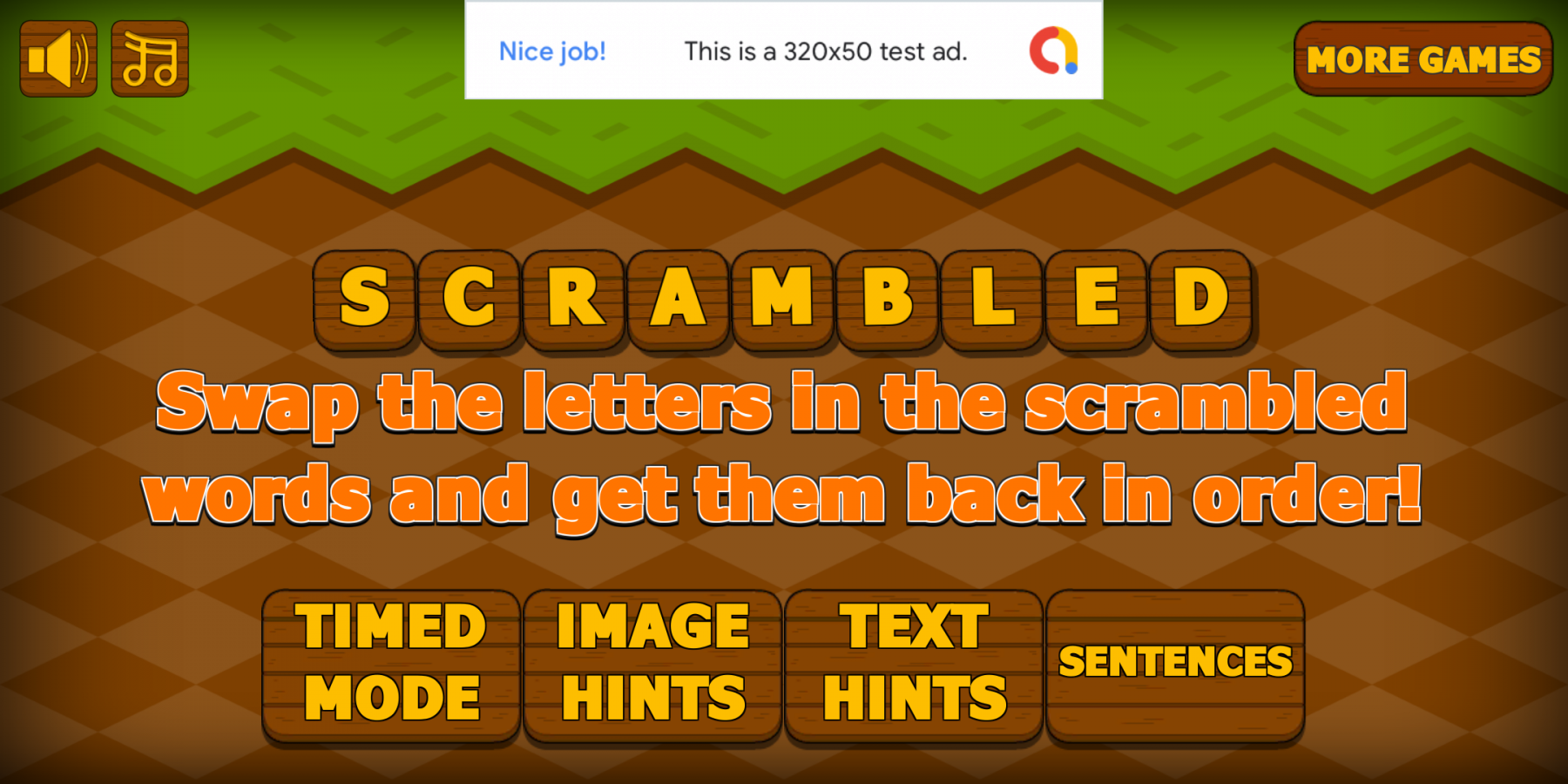 Screenshot_2019-07-16-19-09-35-109_com.word_.game_