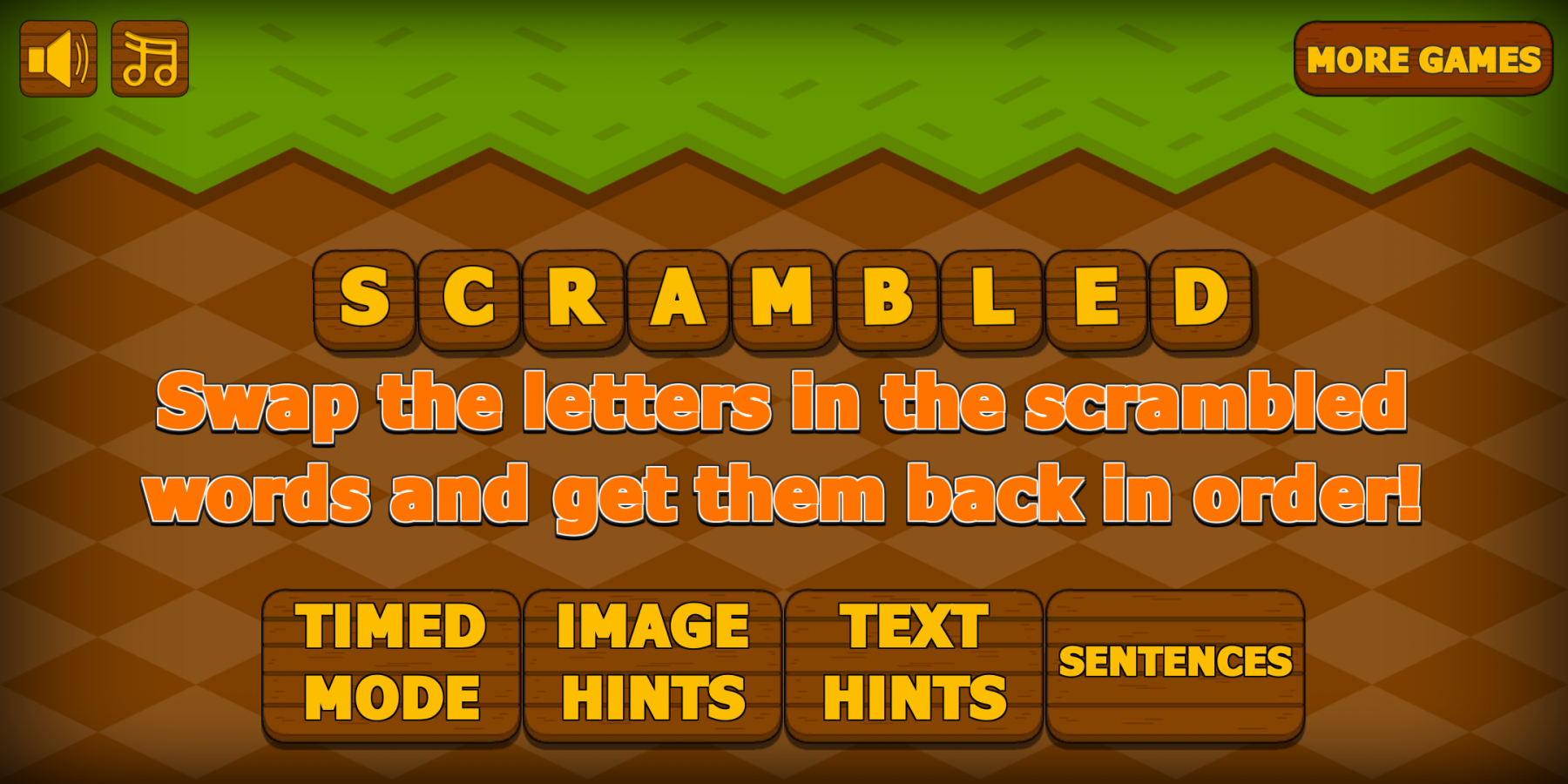 Screenshot_2019-07-16-19-10-06-530_com.word_.game_