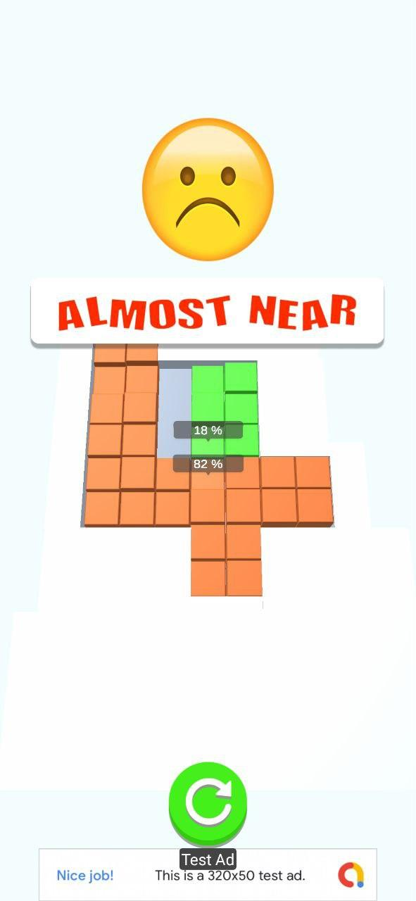 CubesKing (4)