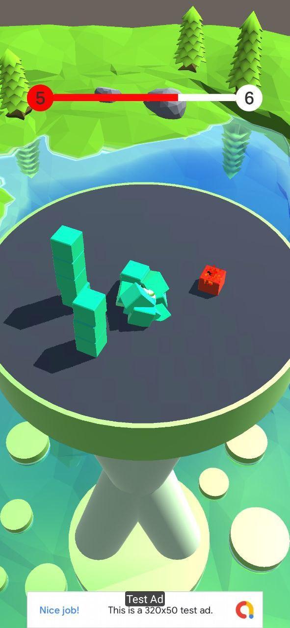 rollermagnet (9)