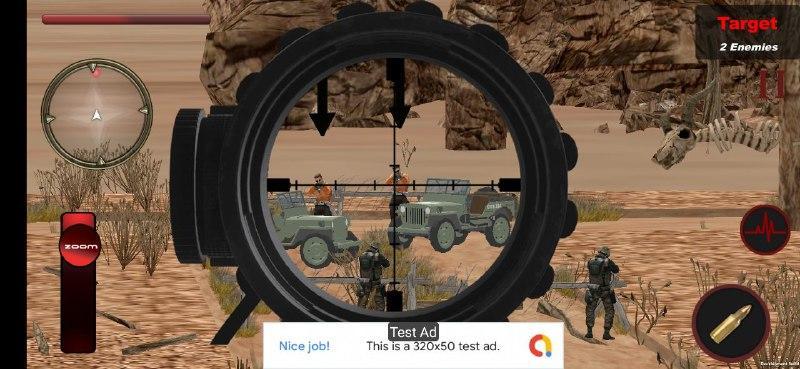 sniper army (4)